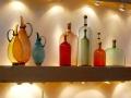 Bottles number 1