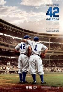 42-jackie-robinson-movie-poster